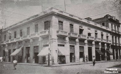 tt-instituto-viejo.jpg